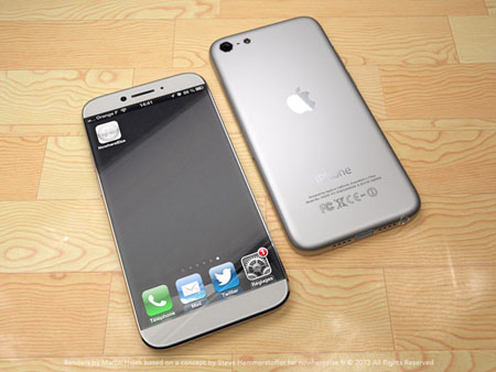 iphone6_concept_nowhereelse_1