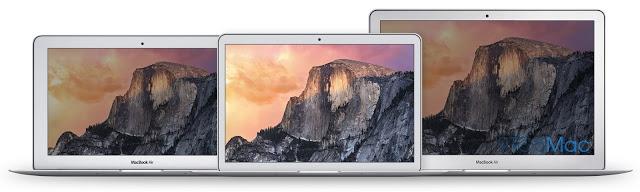 New-MacBook-Air-12-inch-Render