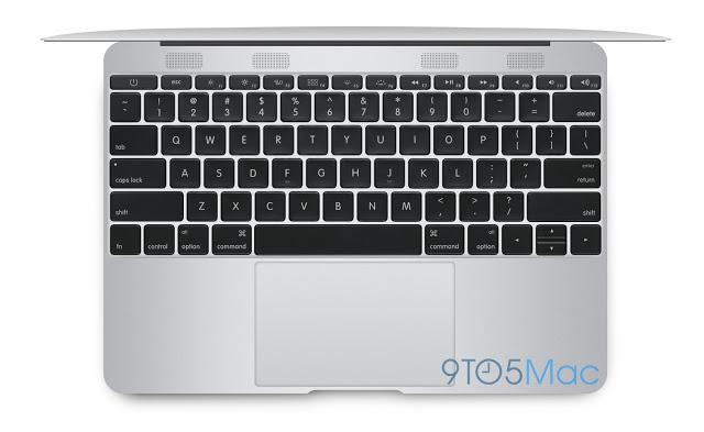 New-MacBook-Air-12-inch-Render_2
