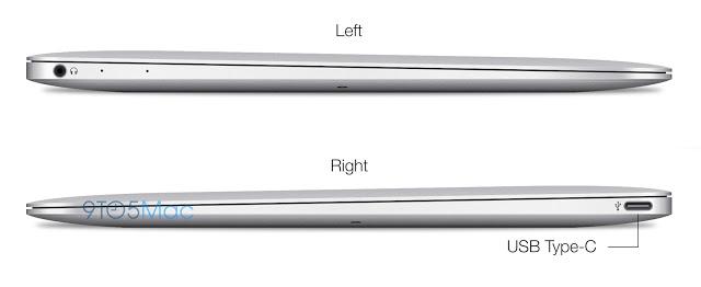 New-MacBook-Air-12-inch-Render_3