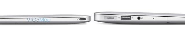 New-MacBook-Air-12-inch-Render_4