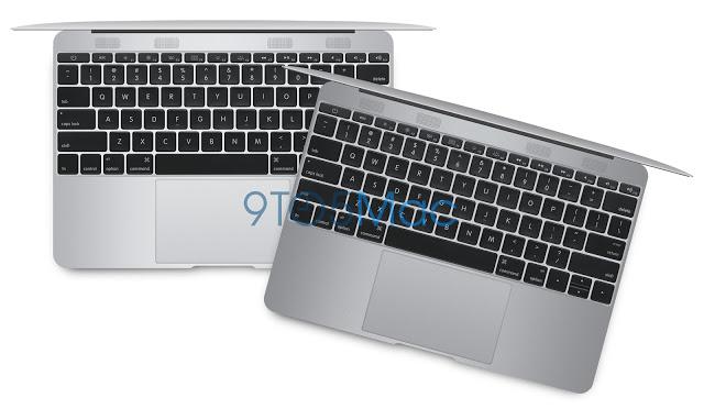 New-MacBook-Air-12-inch-Render_5