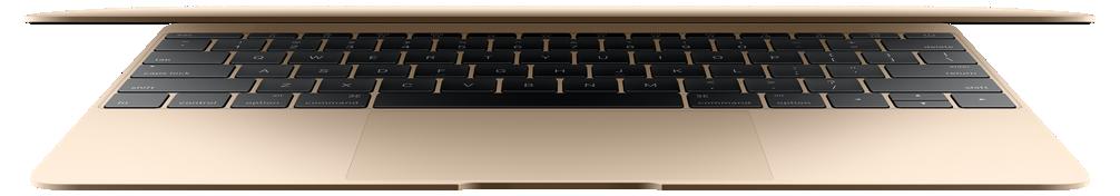 macbook-gold-bb-201501