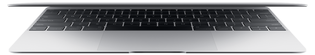 macbook-silver-bb-201501