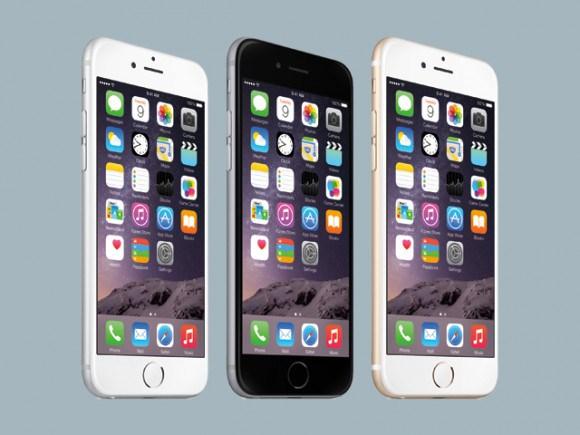 iPhone6_34FL_3-Color-Spaced_Homescreen-PRINT-all-web-e1433633648992